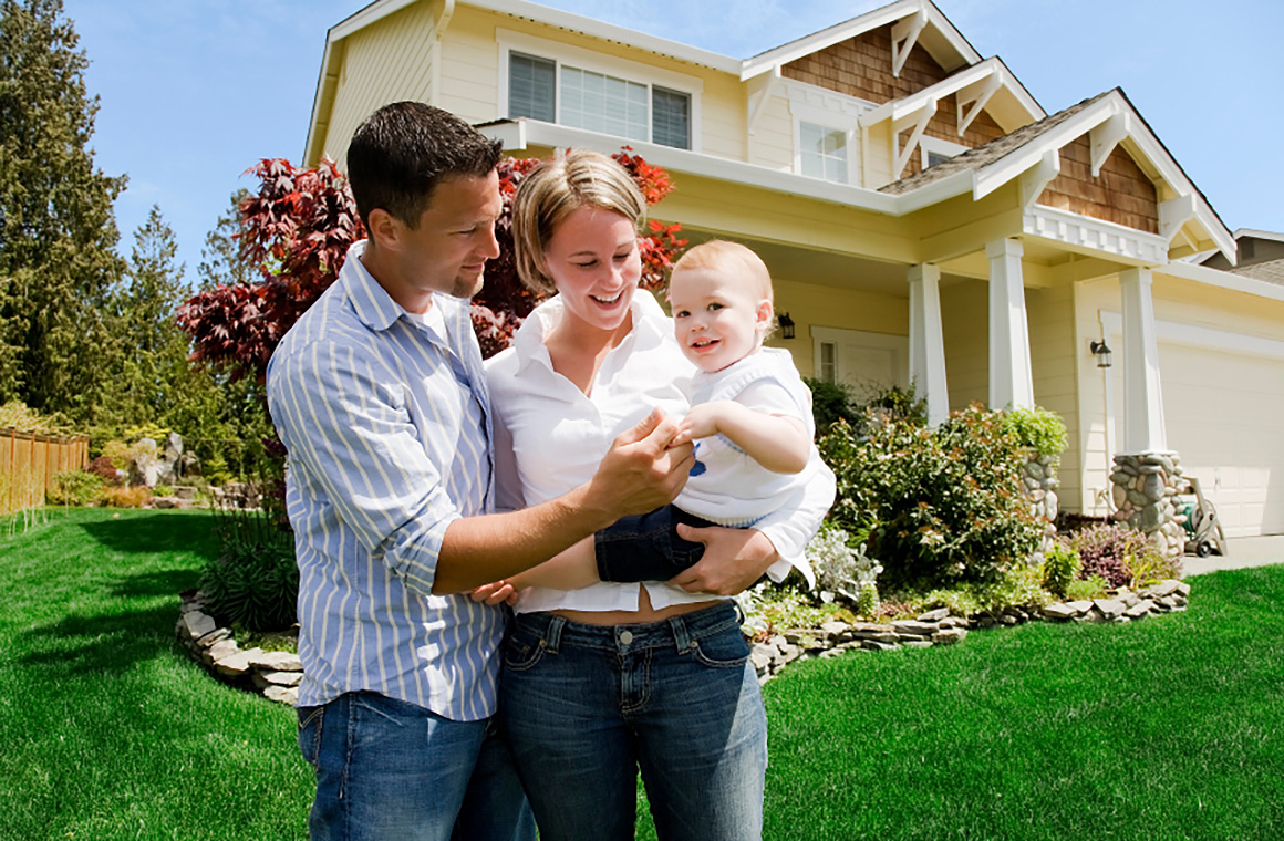 Property Management Wilmington NC